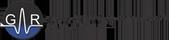 GIR – Grupo de Inferência de Reservatório Logo